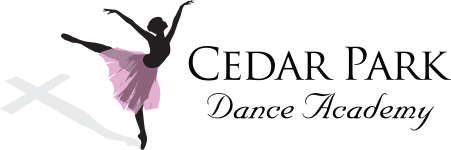 Cedar Park Dance Academy